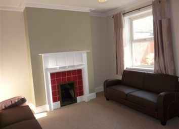 Thumbnail 1 bed property to rent in Portland Street, Lincoln