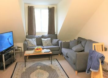 Thumbnail 2 bed flat for sale in Lytton Street, Middlesbrough