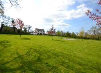 Thumbnail 4 bedroom country house for sale in Pelcomb Cross, Haverfordwest