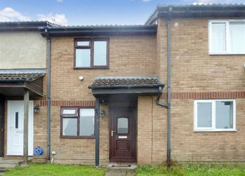 Thumbnail 2 bedroom terraced house to rent in Ramsthorn Close, Swindon, Wiltshire