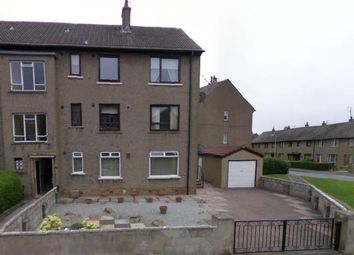 Thumbnail 2 bed flat to rent in Keith Place, Dundee