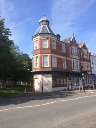 Block of flats for sale in Commercial Road, Newport NP20