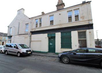 Thumbnail 2 bedroom flat to rent in Western Avenue, Falkirk