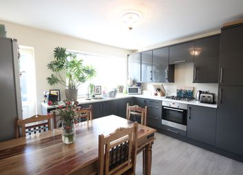 Thumbnail 2 bed end terrace house to rent in Henville Road, Bromley