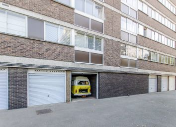 Thumbnail Parking/garage for sale in Warwick Gardens, Kensington