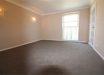 Thumbnail 2 bed flat to rent in Sycamore Close, Exmouth, Devon.