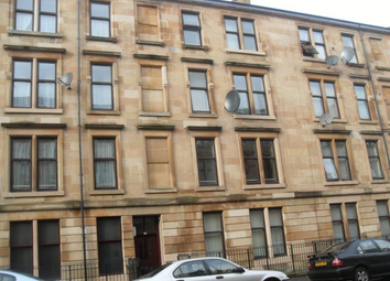 Thumbnail 2 bed flat to rent in Garturk Street, Govanhill