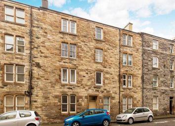 1 bed flat to rent in Upper Grove Place, Fountainbridge, Edinburgh EH3