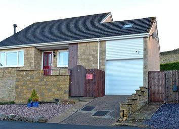 Thumbnail 3 bed detached bungalow for sale in Wentworth Park, Allendale, Hexham