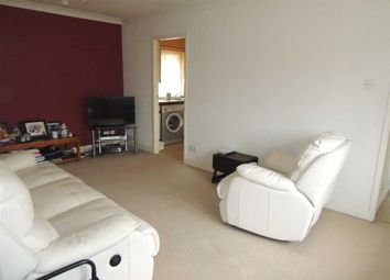 Thumbnail 3 bed flat for sale in Danebank Mews, Denton, Manchester