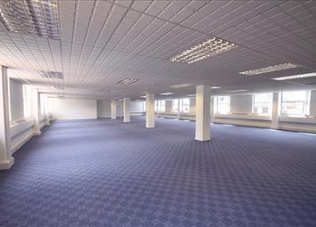 Thumbnail Office to let in Suite 2, 4th Floor Charles House, 61-69 Derngate, Northampton