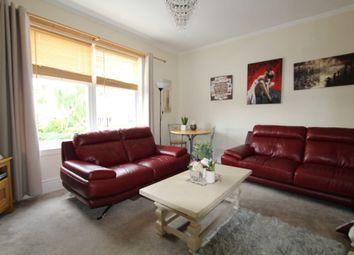 Awesome Property For Sale In Bn21 2Da Buy Properties In Bn21 2Da Inzonedesignstudio Interior Chair Design Inzonedesignstudiocom