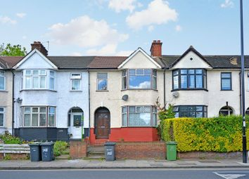 Thumbnail 3 bedroom terraced house for sale in Shardeloes Road, New Cross