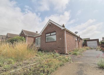 Thumbnail 2 bed bungalow for sale in Dene Court, Birtley, Chester Le Street