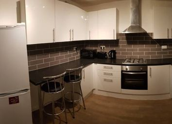Room to rent in Canada Water, London SW16