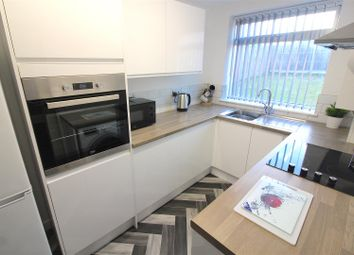 Thumbnail 1 bedroom property to rent in Dorchester Way, Coventry