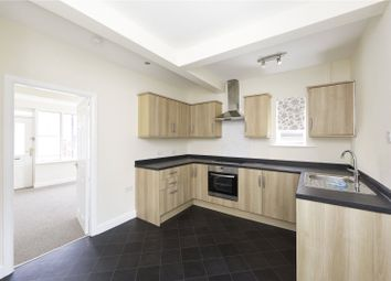 Thumbnail 3 bedroom detached bungalow for sale in Armley Ridge Road, Armley, Leeds