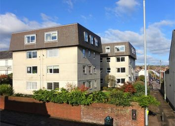 2 bed flat for sale in Cromwell Court, Fore Street, Heavitree, Exeter, Devon EX1