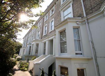 Thumbnail 2 bedroom flat to rent in Penrhyn Gardens, Surbiton Road, Kingston Upon Thames