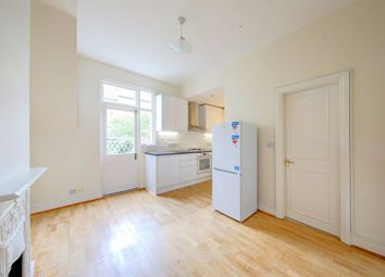 Brilliant 2 Bedroom Flats To Rent In London Zoopla Download Free Architecture Designs Ogrambritishbridgeorg