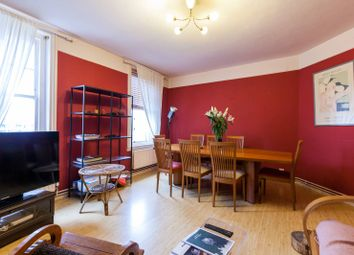 3 bed flat for sale in Cleeve House, Calvert Avenue, Shoreditch, London E27Jj E2
