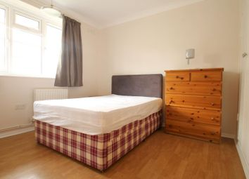 Thumbnail Property to rent in Melford Road, London