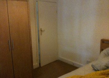 Thumbnail 3 bed detached house to rent in Brent Street, London