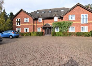 Thumbnail 2 bed flat to rent in West End House, Kiln Road, Newbury