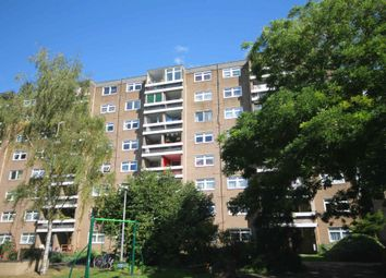 Thumbnail 2 bedroom flat to rent in Hanover Court, Cambridge