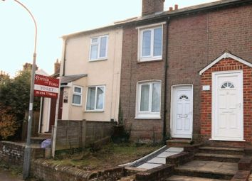 Thumbnail 2 bed property to rent in Bois Moor Road, Chesham
