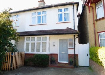 Thumbnail 5 bed property for sale in Ravenscar Road, Surbiton