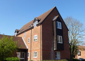 Thumbnail 1 bedroom property to rent in Dewell Mews, Swindon, Wiltshire