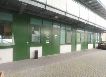 Thumbnail Office to let in Units 3 & 4, Sycamore Court, Royal Oak Yard, Bermondsey Street, London