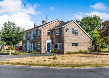 4 bed semi-detached house for sale in Christie Avenue, Ringmer, Lewes, East Sussex BN8