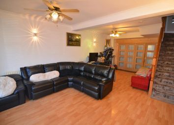 Thumbnail 4 bedroom property for sale in Tyndall Road, London