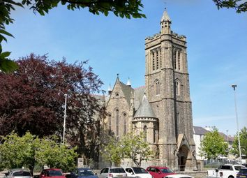 Thumbnail Property for sale in North Trinity Church, Bowmont Street, Kelso
