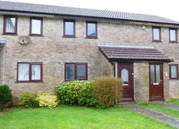 Thumbnail 1 bed property to rent in Trencreek Close, St. Erme, Truro