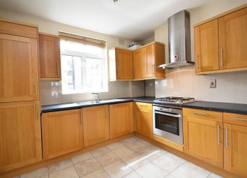 Thumbnail 2 bedroom maisonette to rent in Westbourne Park Road, Notting Hill