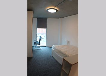 Thumbnail 4 bed flat to rent in London Road, Sheffield