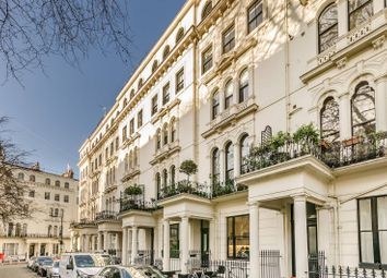 Thumbnail 2 bed flat for sale in Kensington Garden Square, Bayswater