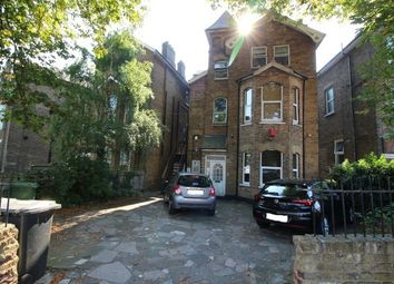Thumbnail Room to rent in Westbourne Drive, Forest Hill