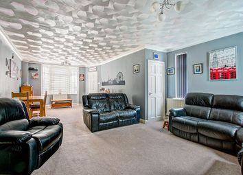 Thumbnail 3 bed detached house for sale in St. Johns Road, March