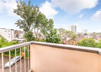 Thumbnail 2 bed flat to rent in Orchard Mead House, 733 Finchley Road, London