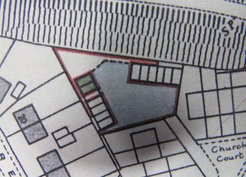 Thumbnail Property for sale in Church Court, Yeadon, Leeds