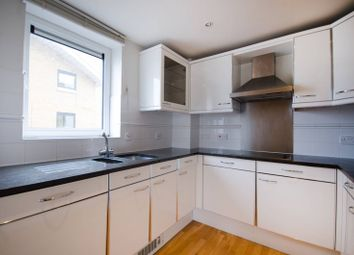 Thumbnail 2 bed flat for sale in Glaisher Street, Greenwich
