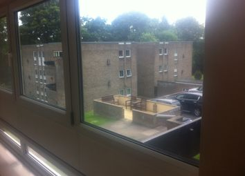 Thumbnail 2 bedroom flat to rent in Bolton Court, Bradford