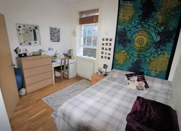 Thumbnail 4 bedroom terraced house to rent in St Pancras Way, Camden