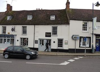 Thumbnail Office to let in Newman House, Office 5, 4 High Street, Buckingham
