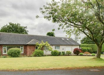 Thumbnail 5 bed detached house for sale in Edenwood, Bridekirk, Cockermouth, Cumbria