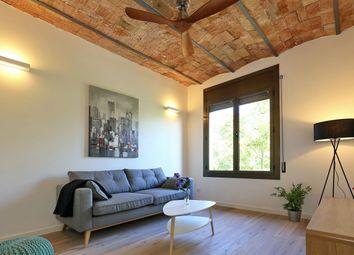 Thumbnail 2 bed apartment for sale in Eixample, Barcelona (City), Barcelona, Catalonia, Spain